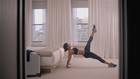 hotel room exercises hotel room workout