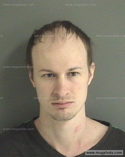 Story County Arrest Records Joshua Michael Sinram Mugshot Joshua Michael Sinram Arrest Story County Ia