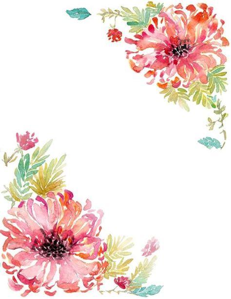 flower design facebook خاص بملحقات التصميم on twitter quot بطاقات خلفيات ورد