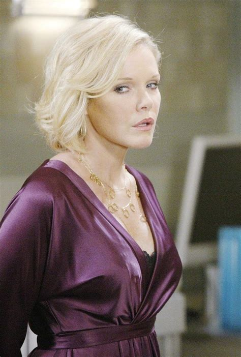ava jerome hairstyle general hospital pictures 17 images about general hospital on pinterest kelly