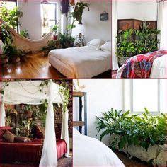 Bedroom Plants Buy 11 Beautiful Things To Buy In Multiples Beautiful Things