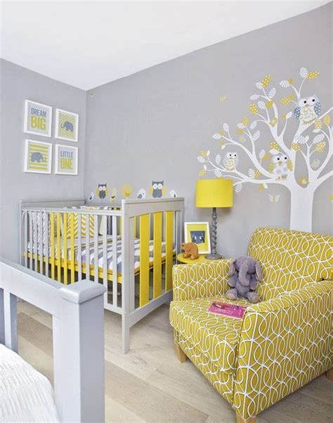 nursery design ideas 34 gender neutral nursery design ideas that excite digsdigs