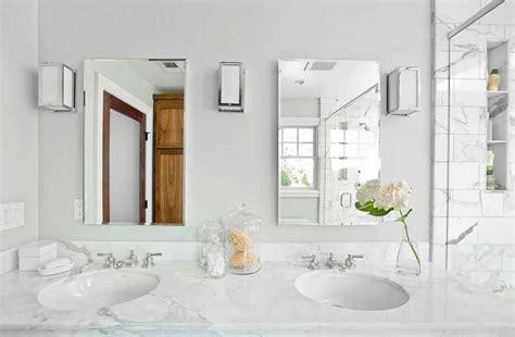 Bathroom Vanity Singapore 11 Small Bathroom Ideas For Your Hdb Blog Hipvan