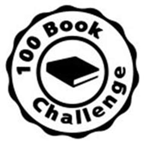 100 Free Email Search 100 Book Challenge Trademark Of American Reading Company Serial Number 77314477