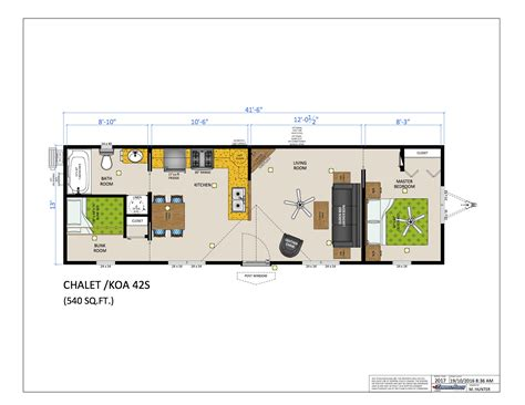 chinook rv floor plans 100 chinook rv floor plans floorplans archive ram