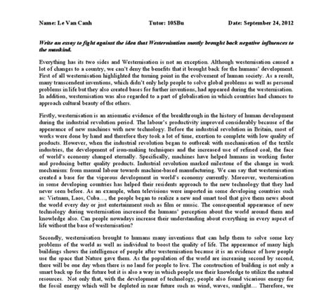 What Should I Write My Essay About by What Should I Write My Persuasive Essay About