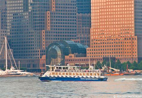 dinner boat cruise new york city dinner cruises city cruises cruises from new york city