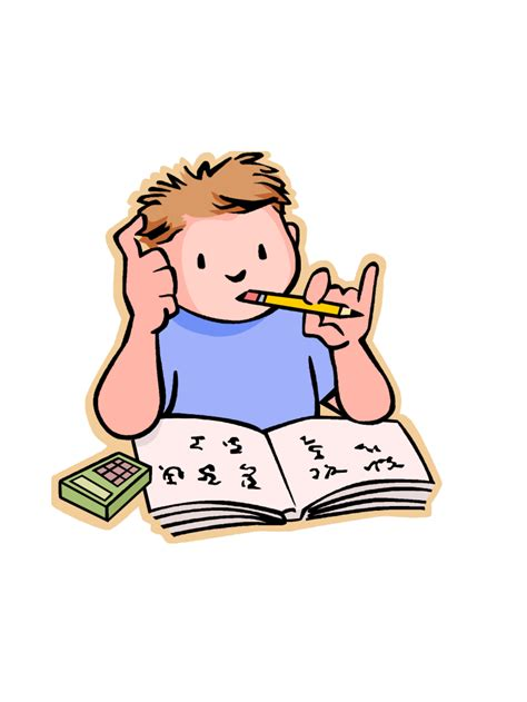 Do Home Work by This Week S Homework Assignments Mrs Merchant S Class