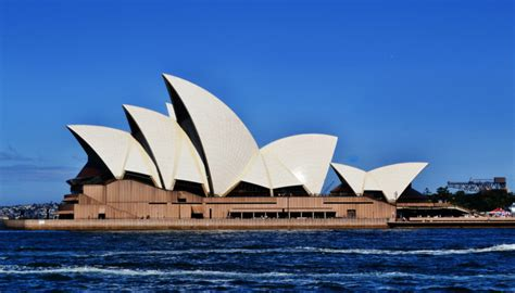 australian house music live from the sydney opera house it s music count us in music australia