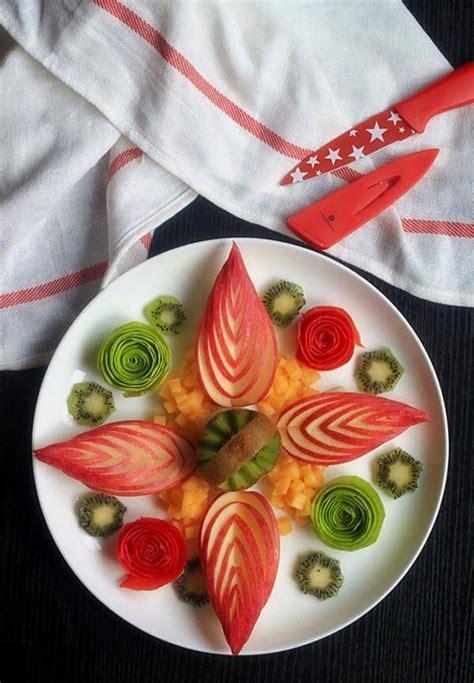 composizioni di frutta e fiori composizioni di frutta impara a crearne una dididonna