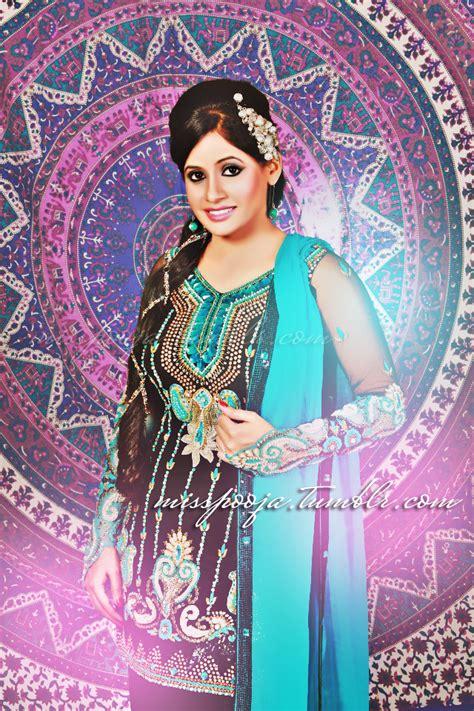 miss pooja song punjabi content warning