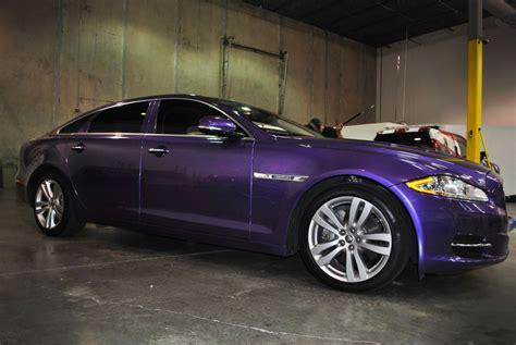 garage violet aubenas jaguar violet