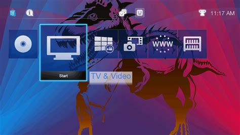hot ps4 themes ps4 themes 4