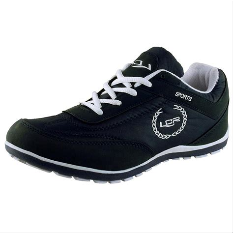 sports shoes perth lancer perth mens sports running shoes buy lancer perth