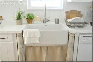 painting countertops white painted countertops