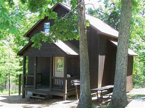 Springs Mo Cabins by Blue Springs Ranch Cground Canoe Rental Bourbon Mo