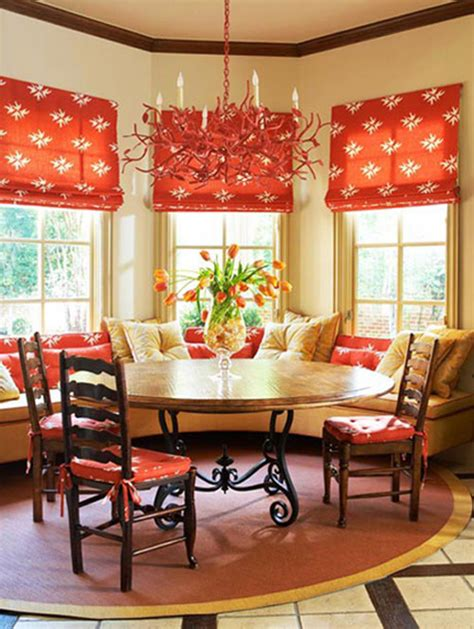 brown red and orange home decor fall colors decor with red orange gold brown