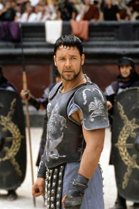Film Gladiator Online Cz | gladi 225 tor sleduj filmy online zdarma na sledujufilmy cz