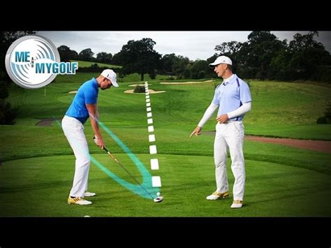 simple golf swing review golf swing made simple golf tip review