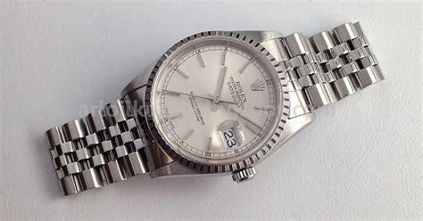 Obral Grosir Casio Edifice Ef 554 harga jam tangan omega harga 11