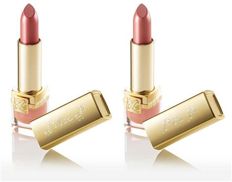 Estee Lauder Color Lipstick estee lauder color lipsticks 2016