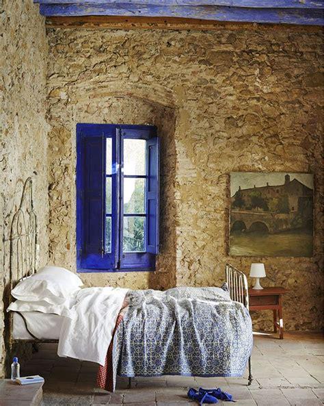 blue rustic bedroom best 25 rustic bedroom blue ideas on pinterest rustic bedroom benches rustic