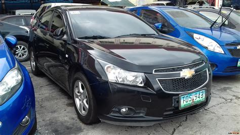 how to sell used cars 2012 chevrolet cruze electronic valve timing chevrolet cruze 2012 car for sale metro manila