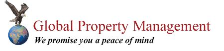 global property management global property management