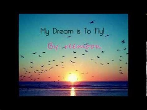 Is To by My Is To Fly Lyrics مترجمة