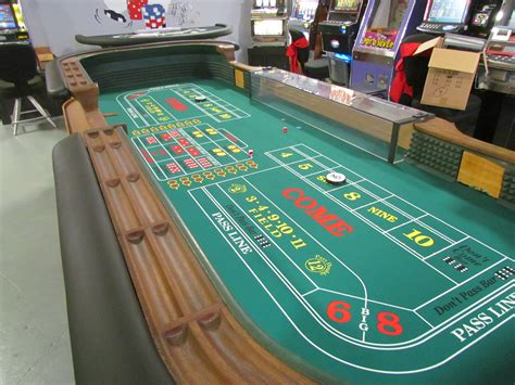 Casino Tables by Craps Table Rental Corporate Events College Wedding And Tent Rentals