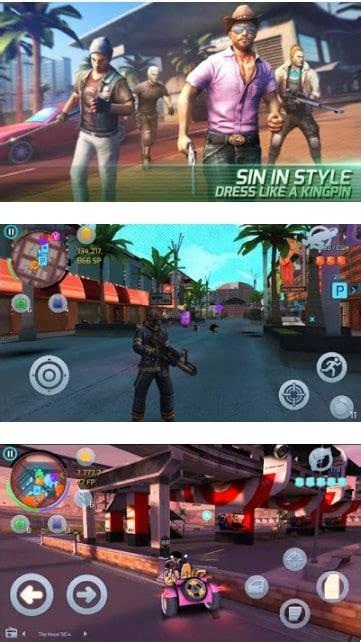 download game gangstar vegas mod apk terbaru download gangstar vegas v3 0 0l apk mod data mega mod