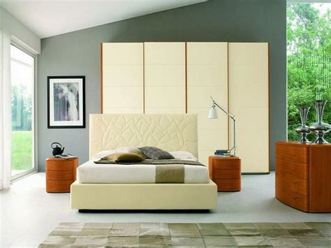 futuristic bedroom furniture 13 futuristic bedroom furniture ideas home living