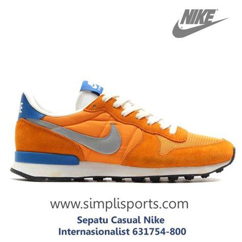 Sepatu Nike Rosherun 001 30 best sepatu nike sneakers original www simplisports