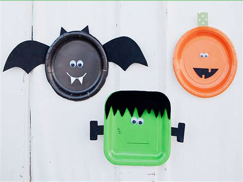12 eco friendly halloween craft projects 10 eco friendly halloween crafts for green kids inhabitots