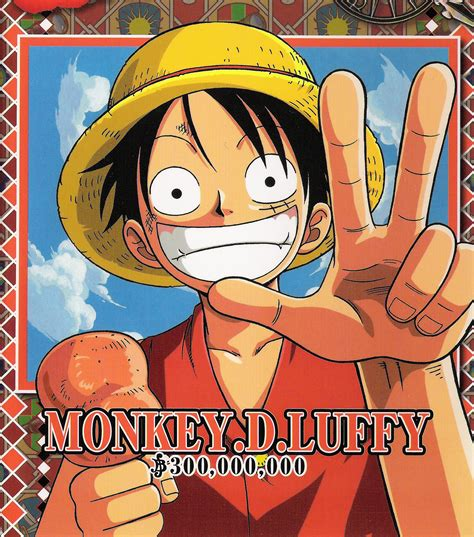 Book Wanted Luffy One Anime Hardcover one anime monkey d luffy wallpaper 2622x2975