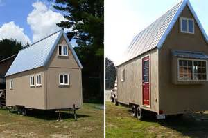 Small Houses For Sale Vic S Tiny House For Sale