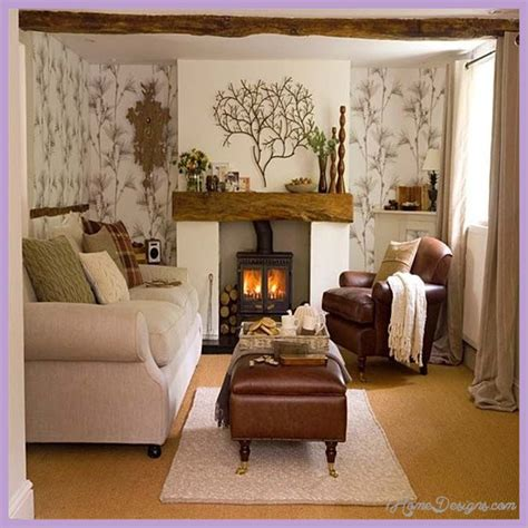 Home Decor For Small Homes Decorating Small Living Room Photos 1homedesigns