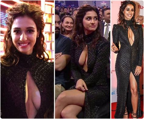 bollywood actress hot dress images 10 bollywood actresses wearing the most revealing and hot
