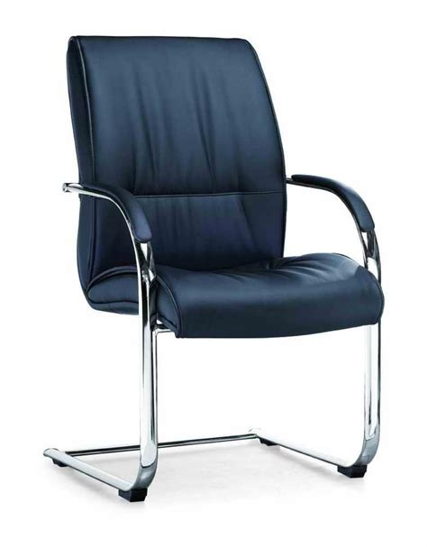 Office Chair by Home Design Interior Office Chair