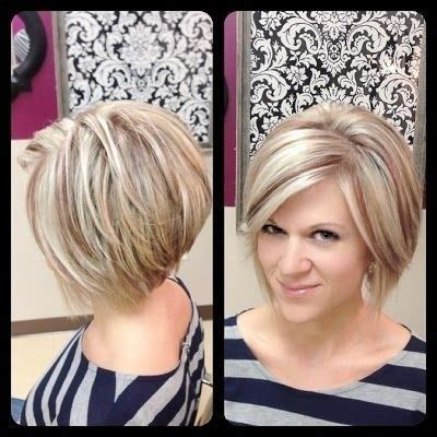 simple hairdos for layered hair layered bob hairstyle easy daily haircut for women