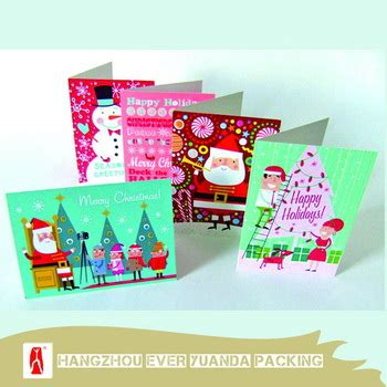photo christmas cards cheapest price