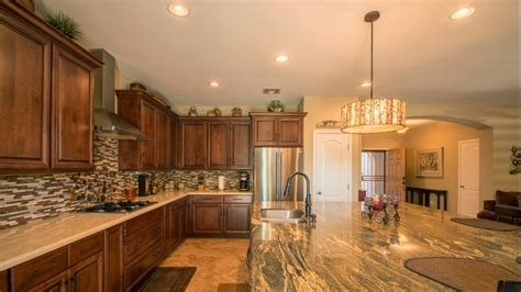 kitchen island costs how much does a kitchen island cost angie s list