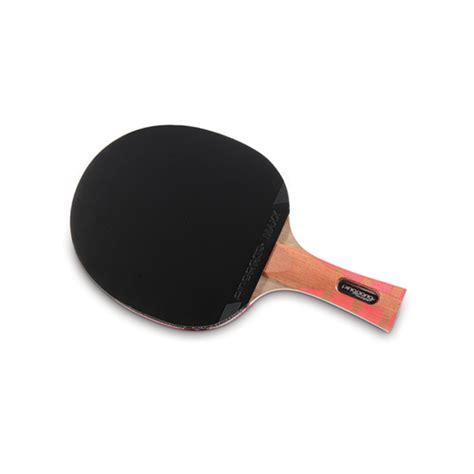 prince fusion ping pong table ping pong the original carbon fusion table tennis bat