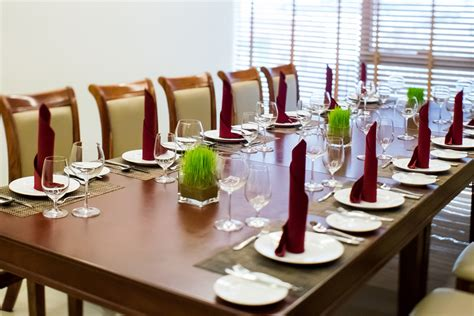 Vip Dining Room by Vip Dining Rooms