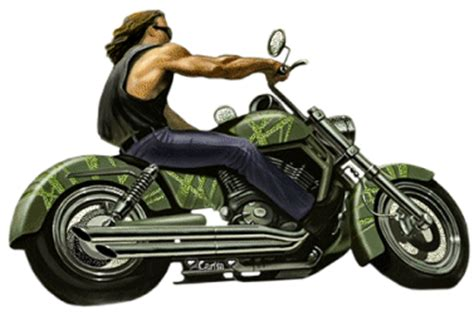 Motorrad Größeres Ritzel by Septiembre 2014 El De Joanesman
