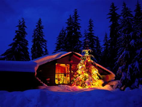 free wallpaper of christmas christmas wallpaper 3d wallpaper nature wallpaper