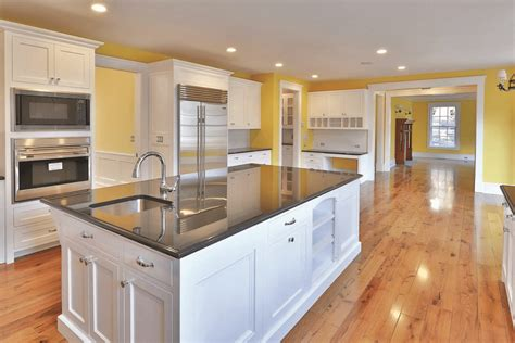 unfinished kitchen cabinets memphis tn four healthy homes where superb design also offers better