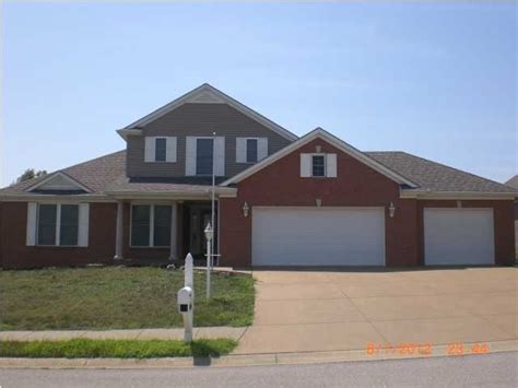 2921 langston dr evansville indiana 47725 reo home