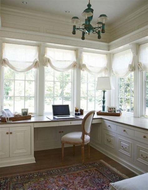 best interior design feminine home designer feminine home office decor ideas comfydwelling com