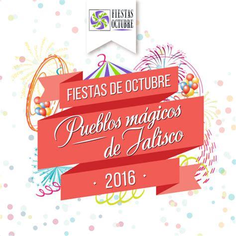 requisitos para jubilarse octubre 2016 fiestas de octubre 2016 191 d 243 nde hay feria